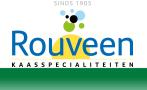 Rouveen Kaas specialiteiten